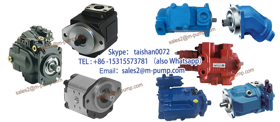 5L -10C small electric water circulating coolant pump