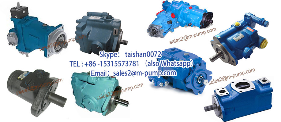 cryogenic single stage chemical centrifugal pump for transferring corrosive liquid